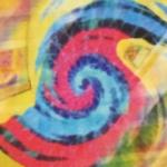 【遊戯王フラゲ】《ペンデュラム・フュージョン》判明・考察!【プレミアムパック19(PP19)】