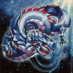 【デュエルリンクス】新パックAGE OF DISCOVERY(エイジ・オブ・ディスカバリー)公開!収録カード一覧