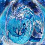 【遊戯王】《氷結界のブリューナク》シクが10000円越え!?禁止解除から一気に高騰!