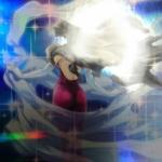 【遊戯王フラゲ】「20thアニバーサリーパック1st wave」全レアリティ判明!新規《白のヴェール》追加!