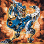 【デュエルリンクス】《ツインバレル・ドラゴン》が手に入る!カードトレーダー10枚追加!