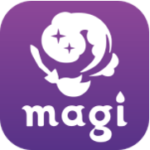 [PR]「magi」トレカ専門のフリマアプリが登場!販売・購入するとポイントが貯まるらしい