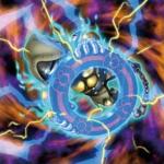 【遊戯王】《幻影騎士団ウロング・マグネリング》判明・考察!2ドロー効果!【マキシマムクライシス】
