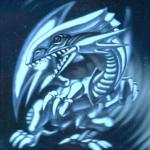 【遊戯王】「20thアニバーサリーパック1st wave」全収録カード判明!レアリティ・封入率一覧