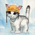 【遊戯王】元禁止カード6枚が全てエラッタ!効果をまとめました!【20thアニバーサリーパック】