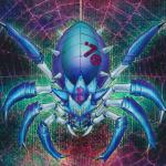 【遊戯王】「プレミアムパック19(PP19)」収録カード一覧まとめ【画像・効果リスト】