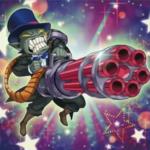 【遊戯王】《EMガトリングール》を元カードキングダム「サンダー」が解説!
