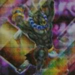 【遊戯王】《牛頭鬼(ごずき)》考察:4枚目の《ユニゾンビ》「不知火」デッキなら必須!?