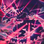 【遊戯王】《破壊竜ガンドラ-ギガレイズ》買取価格,相場まとめ!