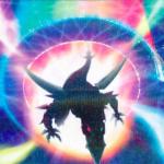 【遊戯王 高騰】《天空の虹彩》値上がり!新ストラク「ペンデュラムエボリューション」の影響!?