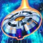 【遊戯王】《スターシップ・スパイ・プレーン》が強い?「魔術師」デッキで「十二獣」対策!