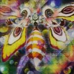【遊戯王フラゲ】「プレミアムパック19(PP19)」残りカード全て判明・解説!《No.28 タイタニック・モス》《連鎖召喚》《風来王 ワイルド・ワインド》《シンクロコール》《堕天使降臨》