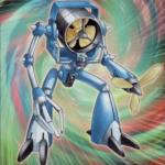 【遊戯王 高騰】《エア・サーキュレーター》高騰!「メタルフォーゼ」の破壊効果と相性抜群!