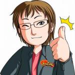 【遊戯王NEWS】カードキングダム「サンダー」が退職!Youtuberとして独立するらしい