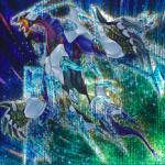 【遊戯王 高騰】《クリスタルウィング・シンクロ・ドラゴン》値上がり1700円!価格相場を比較!