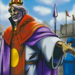 【遊戯王】《王宮の勅命》在庫がやばい!一気に高騰し平均800円。禁止制限改訂緩和の影響