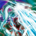 【遊戯王通販】「20thアニバーサリーパック2nd wave」が定価で予約できる!?