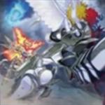 【遊戯王】《セフィラの星戦(せいせん)》考察!新規「セフィラ」罠カード【マキシマムクライシス収録】