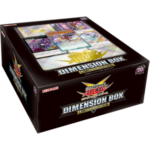 【遊戯王】「ディメンションボックス(DIMENSION BOX)」再販!?Twitterで再入荷店舗があるよう