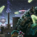 【遊戯王TCG】《Fusion Recycling Plant》考察!融合サーチ+回収のフィールド魔法!【海外レイジングテンペスト】