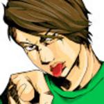 【遊戯王】Youtuber「みさわ」が謎の海馬ストラクを開封!ふつくしい・・・・