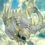 【遊戯王 高騰情報】《光竜星-リフン》《闇竜星-ジョクト》高騰1000円超!「真竜」の影響か!?