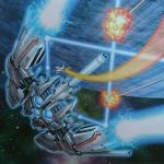 【遊戯王】「マキシマムクライシス」フラゲ!?《十二獣ハマーコング》《巨大戦艦ビッグ・コアMKⅢ》《盆返し》