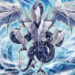 【遊戯王フラゲ】「20thアニバーサリーパック2nd wave」全リスト完成!