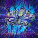 【遊戯王】「真竜」ミラー対策:《No.77 ザ・セブン・シンズ》が除去できない!?