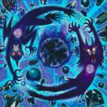 【遊戯王】《影依融合(シャドールフュージョン》再録決定!【20th アニバーサリーパック2nd wave収録】