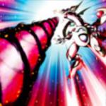 【遊戯王】《螺旋のストライクバースト》考察!《天空の虹彩》と何が違う?【20th アニバーサリーパック2nd wave収録】