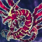 【遊戯王】元カードキングダム「サンダー」が『D-ツィオルキン』のデュエル動画を投稿!