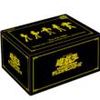 2月の遊戯王の日 特製カードストックケース