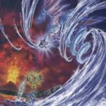 【遊戯王】《幻煌龍の螺旋波》《幻煌龍の天渦》はデッキに必要?