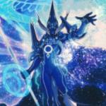 【遊戯王】「ペンデュラムエボリューション」3箱合体『魔術師』デッキレシピを解説