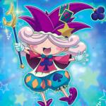 【遊戯王】「魔術師」に《EMトランプ・ガール》ピン挿しが強い?「スターヴ」「涅槃」が出せる!