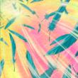 【LL】デッキ:《ハーピィの羽根吹雪》