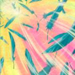 【遊戯王】「LL(リリカル・ルスキニア)」は《ハーピィの羽根吹雪》と相性が良い!?