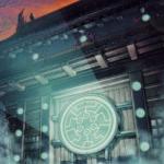 【遊戯王】《六武の門》CMで再録決定!【20th アニバーサリーパック2nd wave収録】