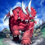 【遊戯王】「ストラクR-恐獣の鼓動-」《テラ・フォーミング》《セイバー・ザウルス》再録!