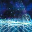 《デュエリスト・アドベント》を元カードキングダム「サンダー」