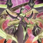 【遊戯王】《覇王龍ズァーク》を元カードキングダム「サンダー」が動画で解説!