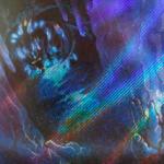 【遊戯王】「真竜」対策:《深淵に潜む者》がメタカード!さらに値上がり!