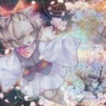【遊戯王】「マキシマムクライシス」買取価格まとめ!《灰流うらら》シクは5000円買取!?