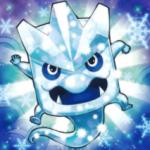 【遊戯王】《ダイヤモンドダストン》考察!「ダストン」デッキでは必須カードか!?
