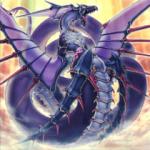 【遊戯王 高騰】《偽骸神龍Heart-earth Dragon》値上がり400円! 「真竜」デッキのランク9候補!