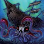 【遊戯王】 《Sea Monster of Theseus》海外新規効果考察!【レイジングテンペスト収録】