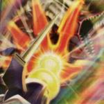 【遊戯王】《ぶつかり合う魂》新規判明!【20th アニバーサリーパック2nd wave収録】