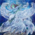 【遊戯王】「十二獣真竜皇」デッキバオバブーン採用型大会優勝デッキレシピの回し方,採用カード