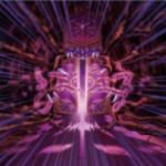 【遊戯王】《ドン・サウザンドの契約》判明・考察!「真竜」で採用できる!?【20th アニバーサリーパック2nd wave収録】